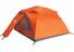 Vango Mistral 300 - Tiendas de campaña - naranja